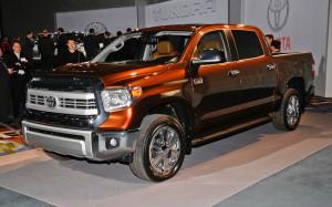 2014-Toyota-Tundra-1794-Edition-front-three-quarters-2