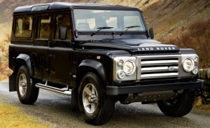 2009-land-rover-defender-110-station-wagon-photo-292376-s-1280x782