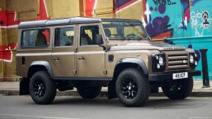 Land-Rover-Defender-110-Station-Wagon-Raw-2011-1920x1080-005